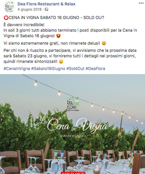01_Sold-Out-16-giugno-2018