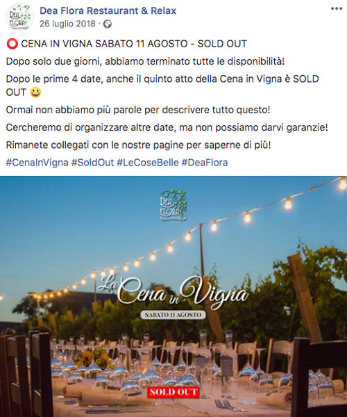 03_Sold-Out-11-agosto-2018