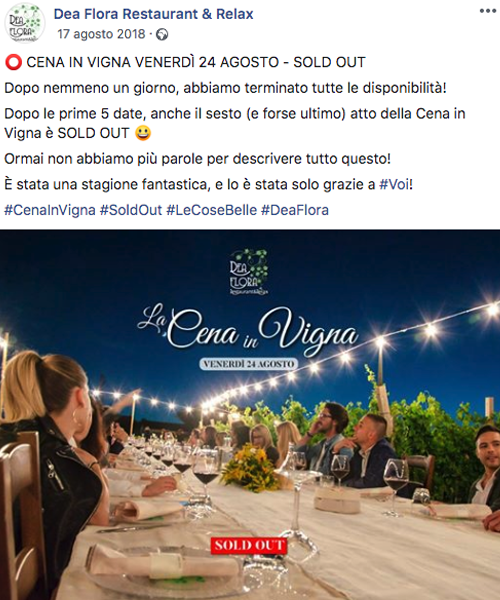 05_Sold Out 24 agosto 2018